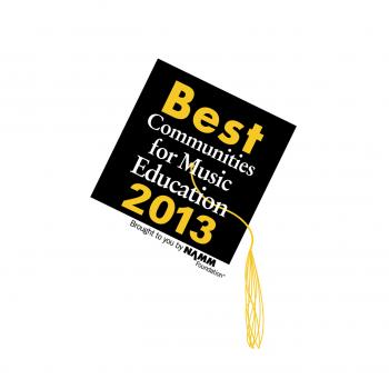 BestComm2013_0_3
