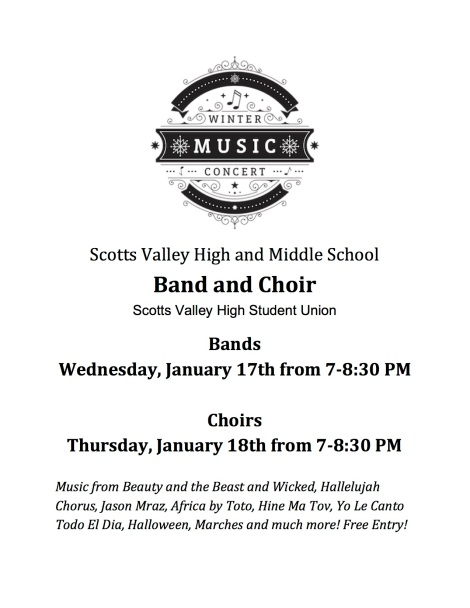 Winter Concert Poster copy